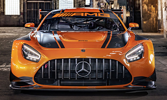 new mercedes amg gt3 2020 07